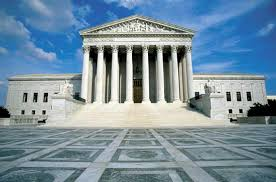 US Supreme Court rules workers need not be paid for security screening time
