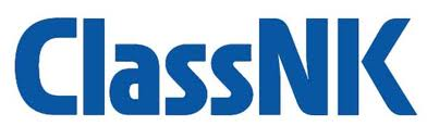 ClassNK releases industry developments for 2014 in annual Technical Bulletin