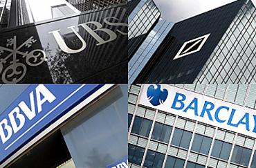 European banks resume lending to shipping companies