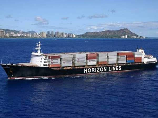 Horizon wins waiver from low sulphur rule until 2017 to install scrubber