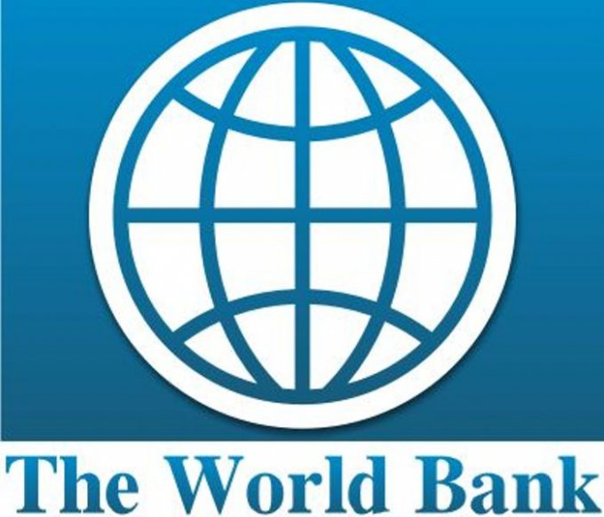 World Bank economists expect slower growth in global trade in the next 10 years
