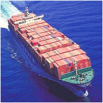 2015 containership fleet to increase 7.8pc as orders keep rising