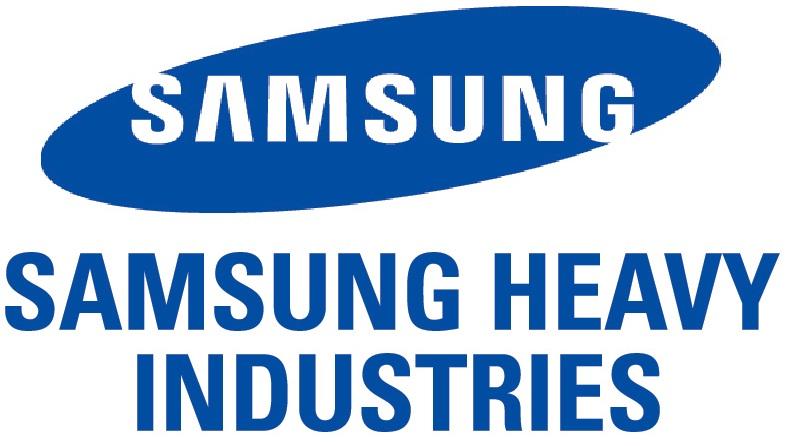 Samsung Shipbuilding's profit sinks