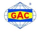 BG appoints GAC as hub, ship agency services provider, globally