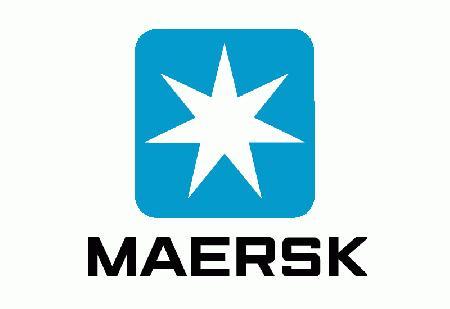 Maersk in Talks Over $1.5 Billion Ship Order