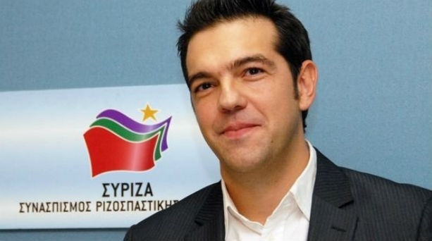 Leftist Greek state to undo new privatisations, but not old ones