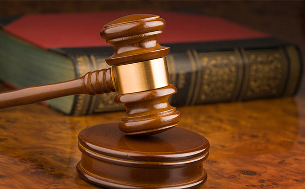 Second 'K' Line exec goes to jail in US for ro-ro price-fixing