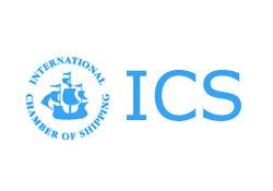 Get ready for global low sulphur fuel cap before 2025, warns ICS