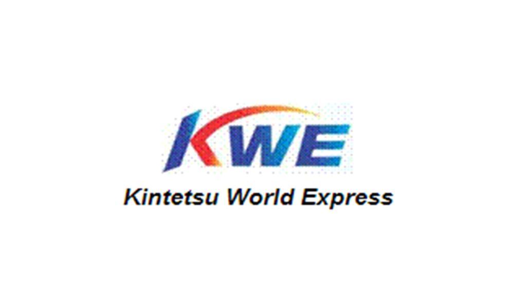 NOL sells APL Logistics to Kintetsu World Express for US$1.2 billion