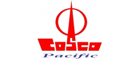 Cosco Pacific volume up 6pc with Yangtze ports trailing in growth