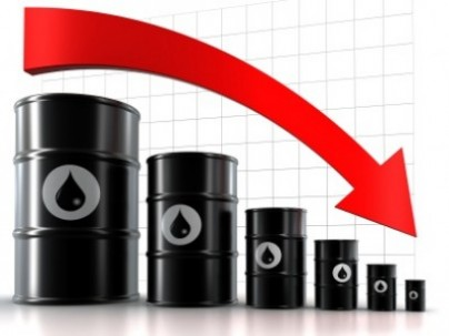 Are low oil prices here to stay?