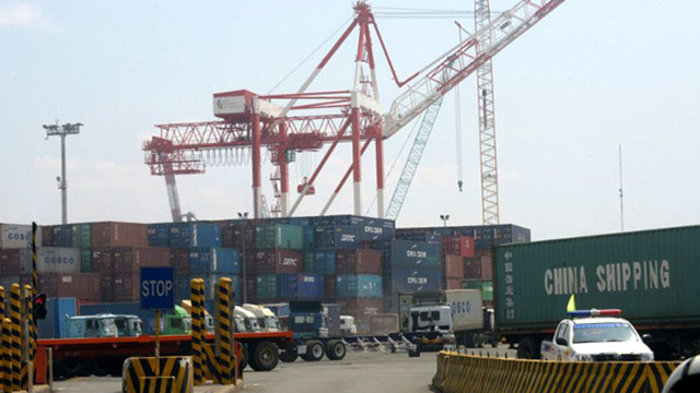 Investment opportunities in SE Asia ports as box volumes rise