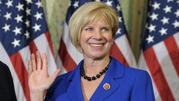 Congresswoman seeks probe into employers refusal to hire holiday gangs