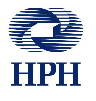 Hutchison Port Holdings ups 2014 volume 6pc to 79 million TEU