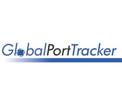 Port Tracker notes west to east coast cargo shift, but doubts it will stick