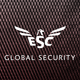 ESC Global Security wins flag state licence to arm its flagged ships