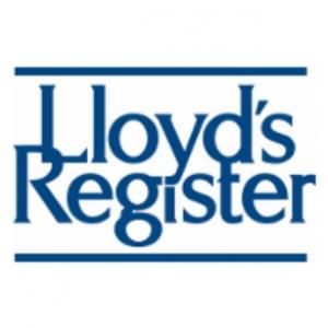 Lloyd's Register is to class 4 new 20,000-TEU ships for MOL