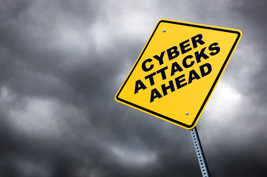 Cyberattacks threaten major container ocean carriers, experts warn