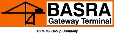 ICTSI to invest US$130 million to upgrade Iraq's Basra Gateway Terminal