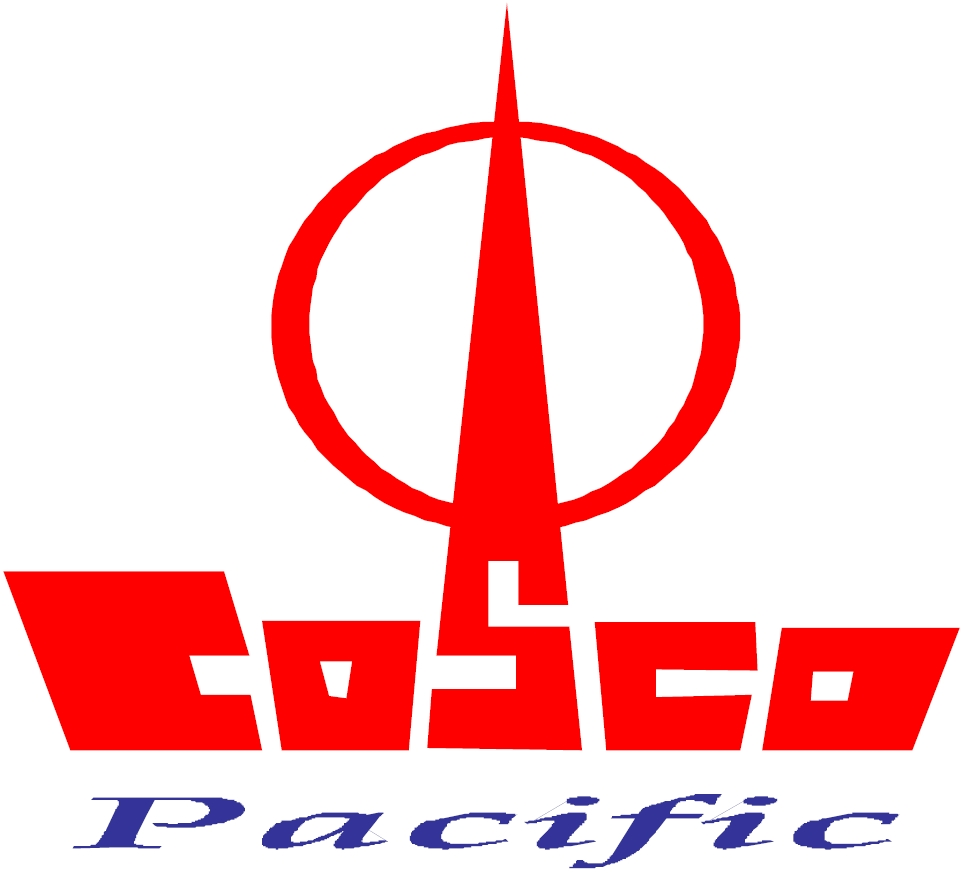 Cosco Pacific profit up 2.3pc to US$292 million in '14 as sales rise 8.9pc