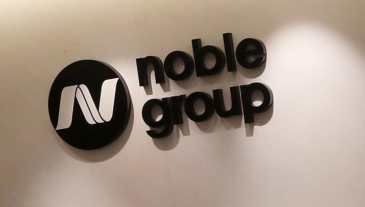 Singapore's MPA backs Hong Kong's Noble Group's denial of wrong-doing