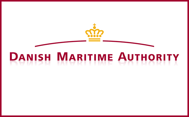 2014 – a challenging year for the Danish Maritime Authority