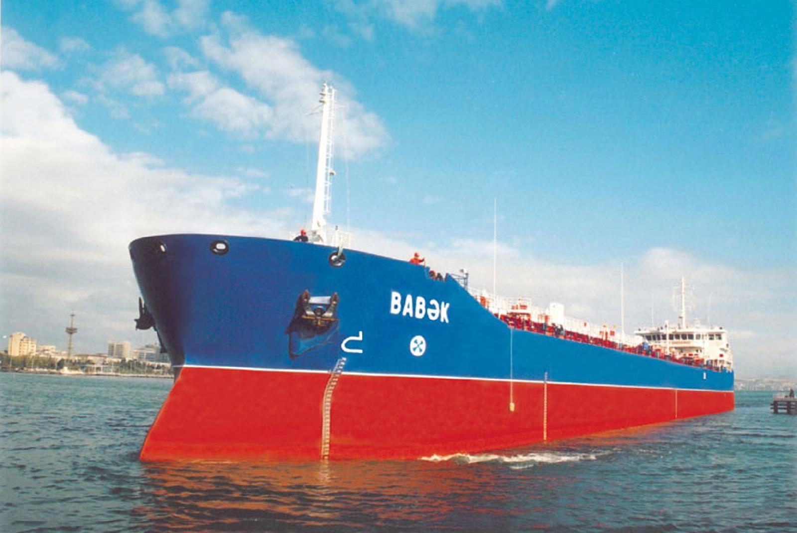 PC Maritime ECDIS for 28 more vessels in Caspian fleet