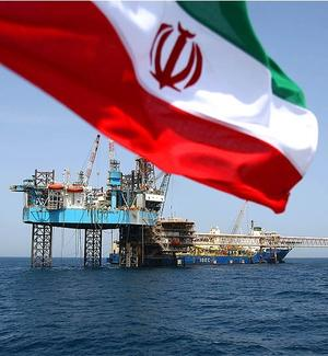 Iran seeks to double oil exports in two months once sanctions lifted