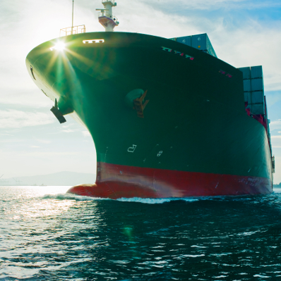 Maritime leaders say agility needed to adapt to changing market conditions