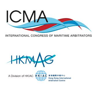 Congress of marine arbitrators meets in Hong Kong May 11 - 15