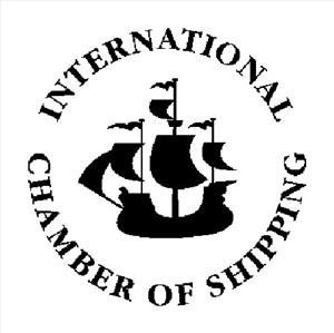 International Chamber of Shipping seeks cost benefit analysis on new rules