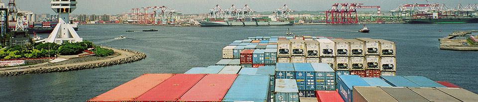 Spot rates to remain weak on Asia-Med trade until mid-June: Drewry