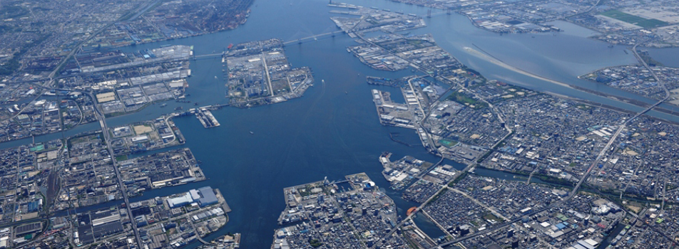 Port of Nagoya's box volume drops 6.8pc in January to 202,856 TEU