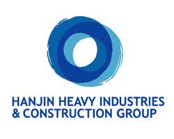 Hanjin Heavy wins US$320 million order for four MSC 11,000-TEU vessels