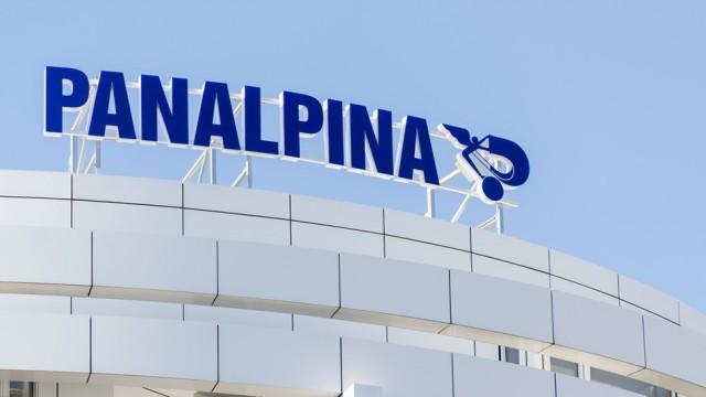 Panalpina quarterly profit up 10pc to US$20.2 million as revenue slips