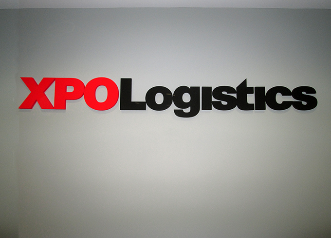 XPO Logistics buyout of Norbert Dentressangle to change face of sector