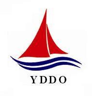 Danelec Marine Names YDDO Maritime as New Distributor in Turkey