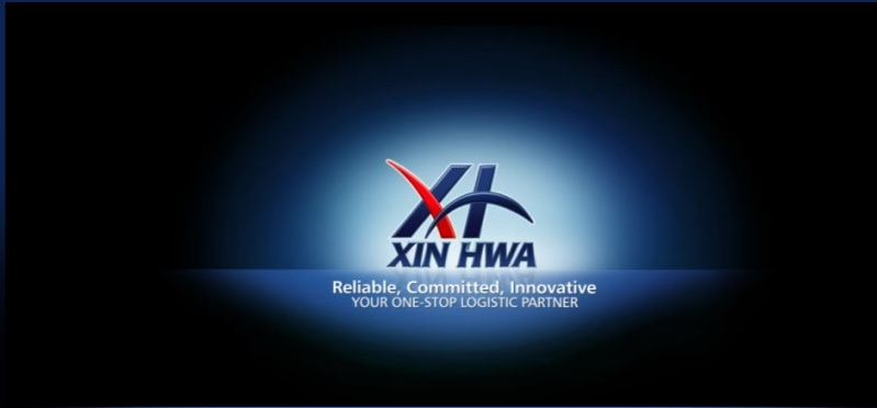 Xin Hwa Holdings signs on Public Investment Bank to pave way to IPO