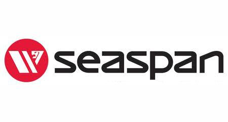 Seaspan receives sixth of ten 10,000-TEU newbuildings on long-term charter to MOL