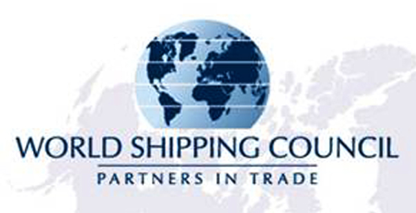 World Shipping Council backs demurrage to Federal Maritime Commission