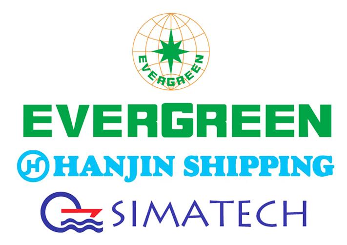 Simatech, Evergreen loop boosts Mideast-Africa-FE links