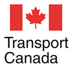 Canada plans to increase reporting requirements for hazmat transport