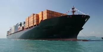 Black Sea quarterly box market up 7.1pc, despite Ukraine woes