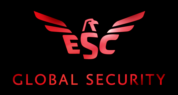 Maritime sector open to cyber attack, ESC Global Security warns