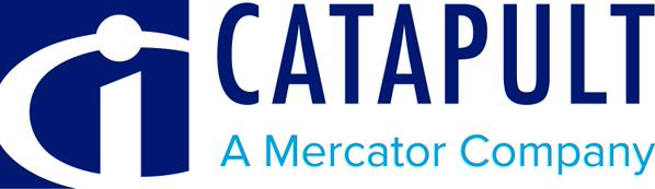 Mercator buys Catapult to boost international transport management solutions