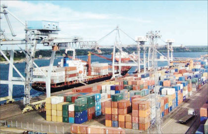 Dar es Salaam box volume surges 9pc annually over past six years