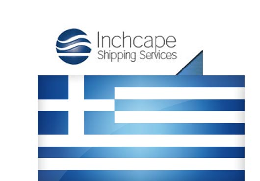 Update on port operations in Greece