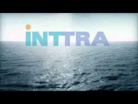 INTTRA raises US$9.5 million to enhance e-shipping platform