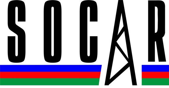 SOCAR suspends shipment of oil from Novorossiysk port