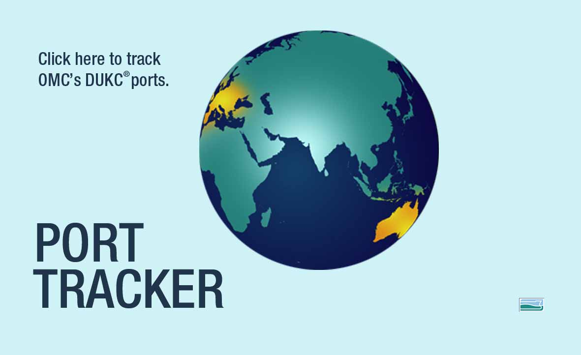 Port Tracker: High hopes for 7pc import increase for back-to-school season